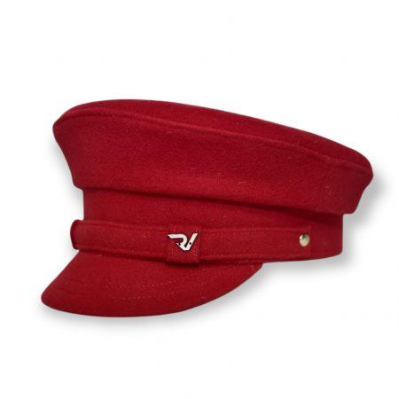 lenjinka-moskovljanka kapa
