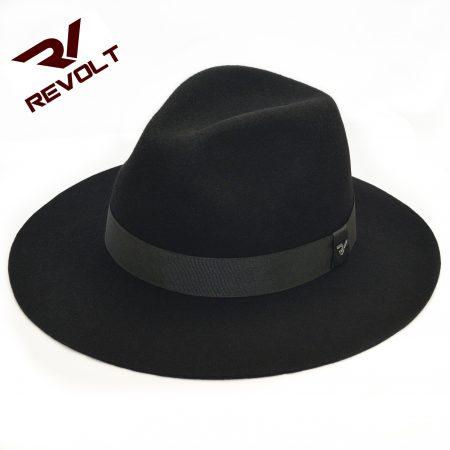 fedora šešir