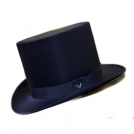 šešir cilindar