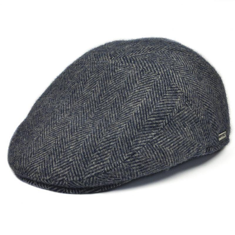 muška kapa