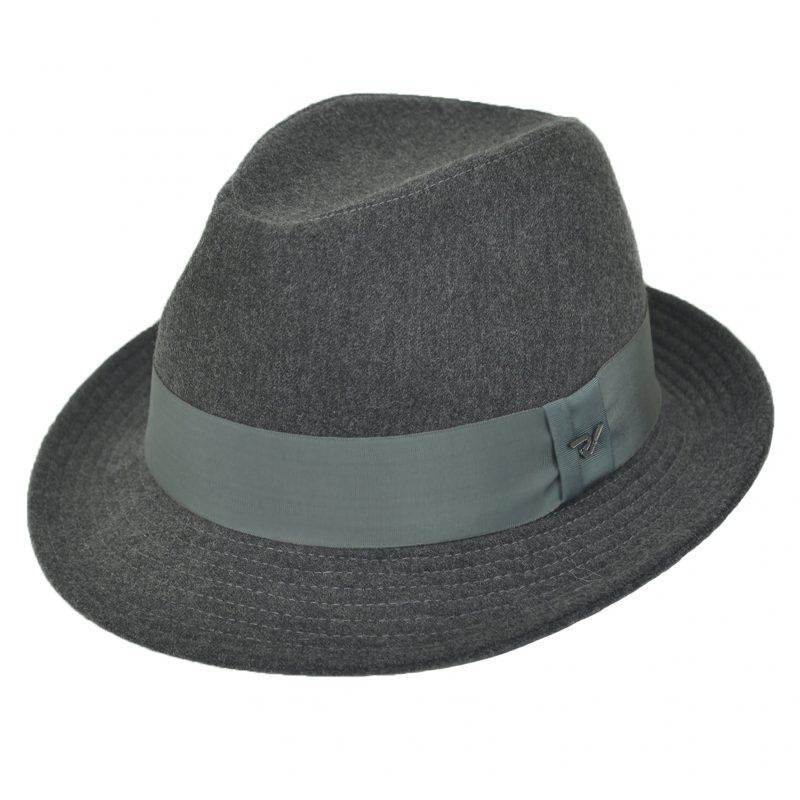 šešir fedora